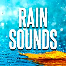 Rain Sounds : Sleep and Relax for hours (Free App)