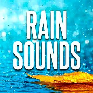 relax rain app