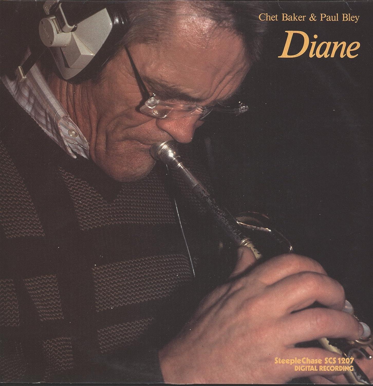 70% OFF Outlet Chet Baker Paul Max 54% OFF Bley - Diane Copenhagen 1985 recorded in