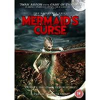 Mermaid's Curse