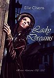 Lady Dreams