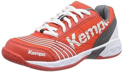 68652131074 Kempa Statement Attack Junior