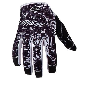 O'Neal Jump Glove WILD MX MTB Handschuhe Moto Cross Mountain Bike Enduro, 0385JW 0