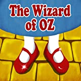 The Wizard of Oz HD