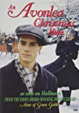 ROAD TO AVONLEA AN AVONLEA CHRISTMAS