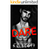 DARE: A Rock Star Hero