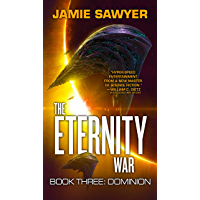 The Eternity War: Dominion