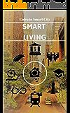 Smart City - Living: The future of the way we live - O futuro do modo como vivemos (1)