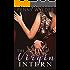 The Virgin Intern (A Dirty Office Romance)