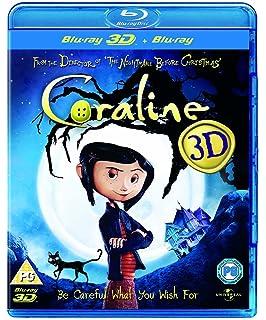 download film coraline mp4