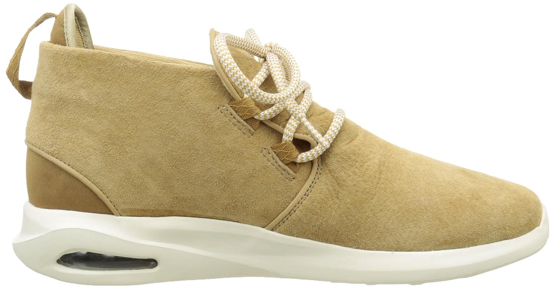 Globe Népal Lyte Boots - Tan / Antique White - UK 11 / US 12 / EU 46 IWqZsG