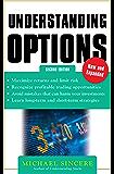 Understanding Options 2E
