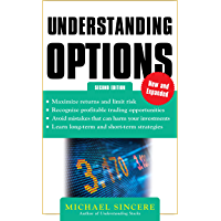 Best way to understand options trading