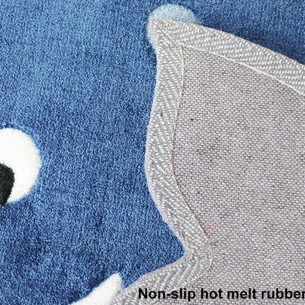 Zinniaya Pet Emergency Rescue Blanket Couverture de Sauvetage en Plein air Couverture de Sauvetage en Plein air Couverture de Survie en Plein air