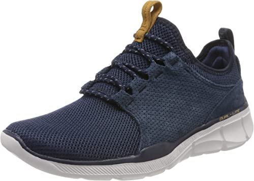 Equalizer 3.0-WESTEDGE Trainers