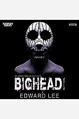 Bighead Audible Audiobook