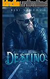 DESTINO ( SPIN OFF DE EM SEUS BRAÇOS )
