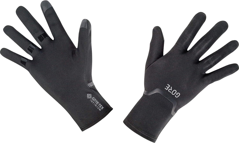 GORE WEAR M Unisex Stretch Gloves Gore-TEX INFINIUM