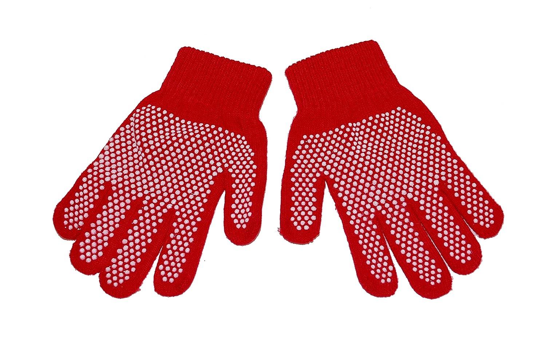 Magic Childrens Grippy Gloves size: One Size Unknown