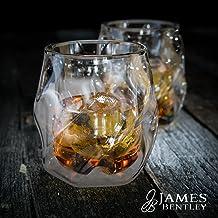 James Bentley Luxury