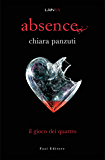 Absence: Il gioco dei quattro