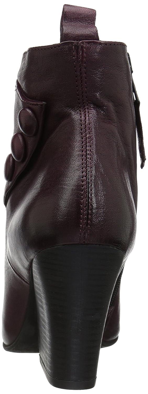 Miz Boot Mooz Women's Keegan Ankle Boot Miz B06XP5LJKF 7.5 B(M) US Wine 307dae