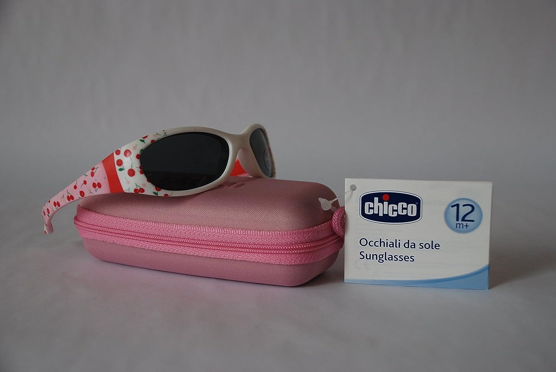 Chicco Gafas De Sol Girl 12m Athena: Amazon.es: Juguetes y ...