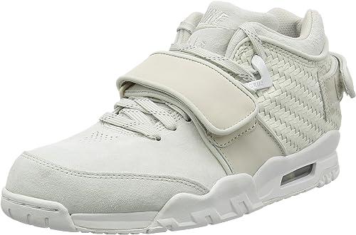 Nike AIR TR. V. Cruz 'Light Bone' 777535 003 Size 41 EU