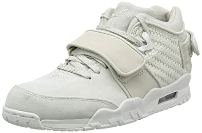 quality design a3d92 bf12f Image Unavailable. Image not available for. Color: Nike Air Trainer (Victor  Cruz)