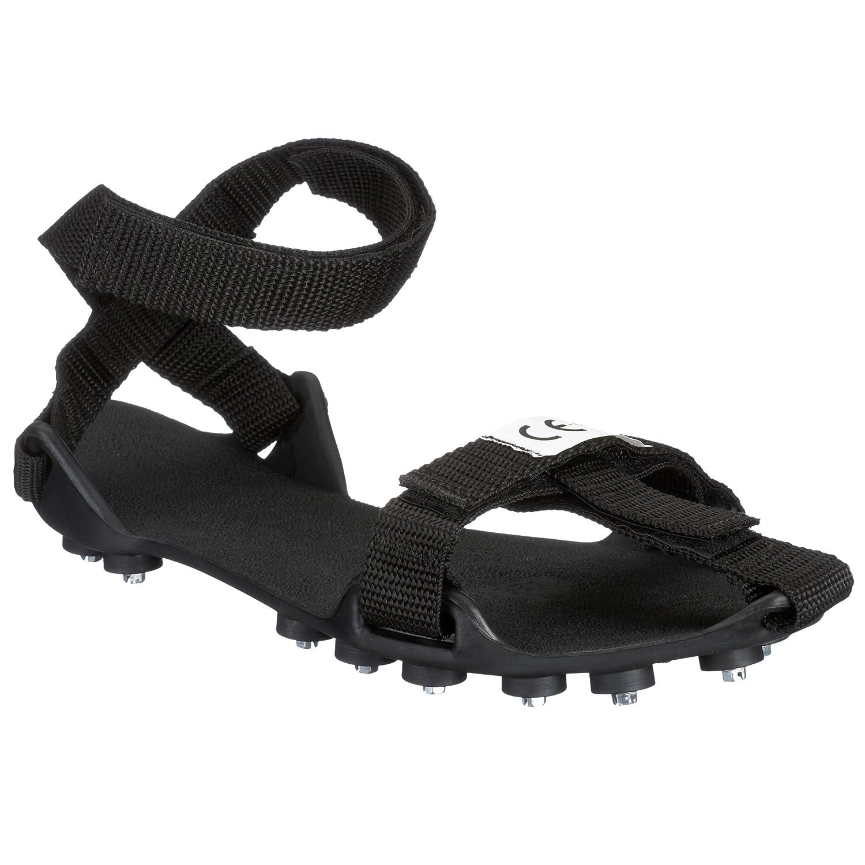 Icers Toe Strap IFT, Unisex - Erwachsene Schuhspanner