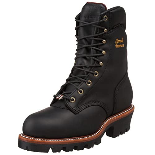 best winter steel toe boots