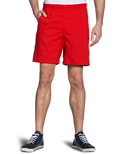 Lotto Sport - Pantalones de pádel para Hombre: Amazon.es: Ropa y accesorios