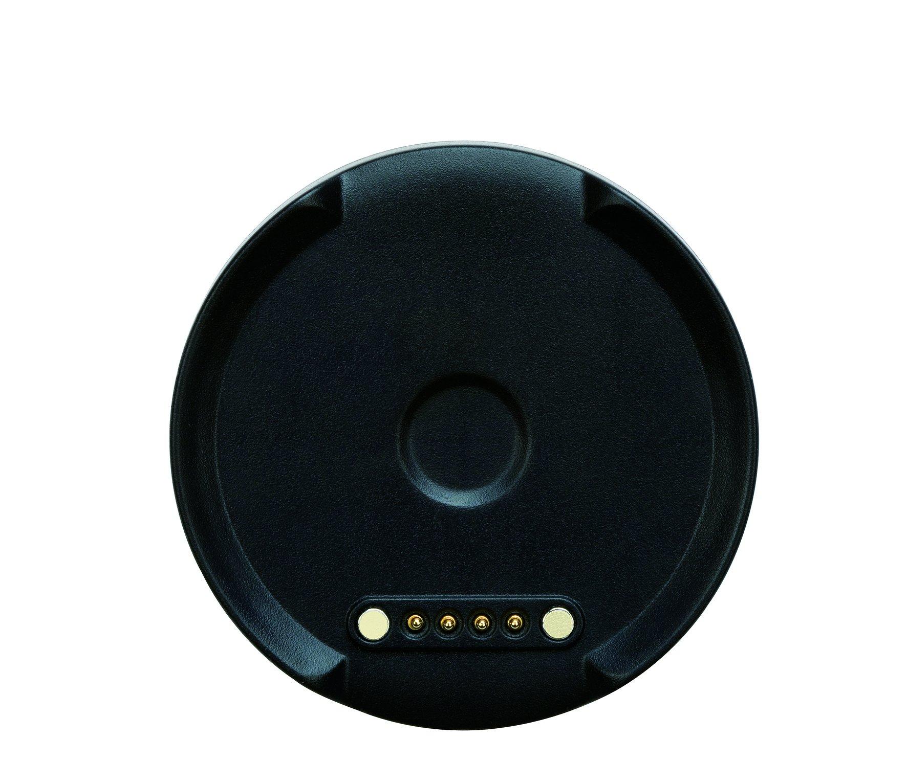 GolfBuddy WTX Smart Golf GPS Watch, Black by GolfBuddy (Image #9)