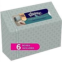 Kleenex Hand Towels 55 ct,(Pack of 6)