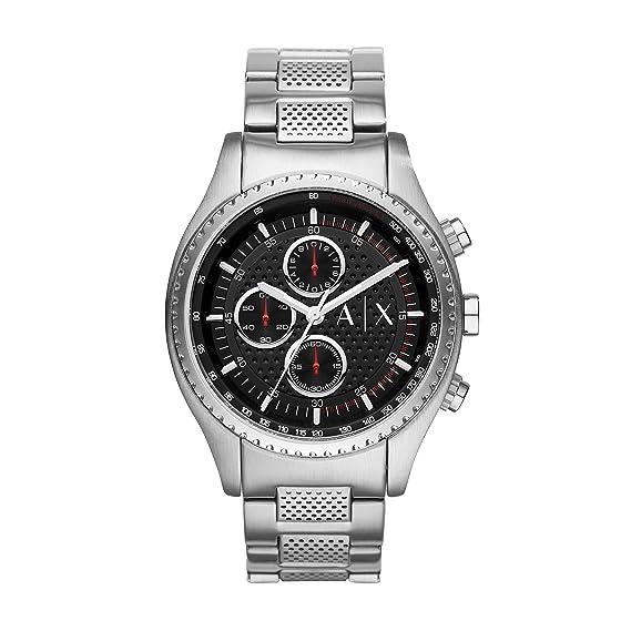 Reloj Emporio Armani para Hombre AX1612