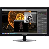 Sceptre E248W-1920 24-Inch Screen LED-Lit Monitor