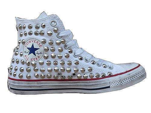 all star converse borchie