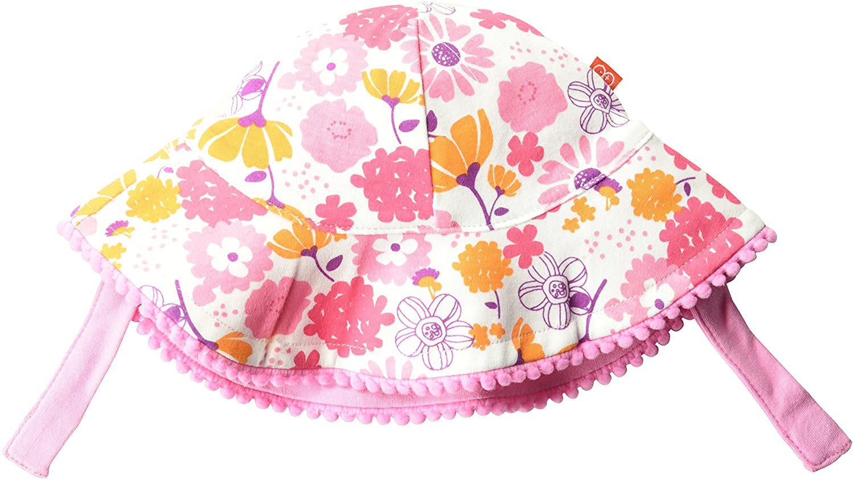 人気新品 Magnificent Blossom Baby SLEEPWEAR Pink ユニセックスベビー 18 Magnificent - 24 Months Blossom Du Jour Pink B077J8BJ43, アーネスト:53b7b02f --- agiven.com