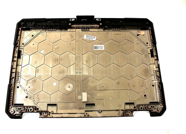 RJMMF Latitude 5404 5414 Genuine OEM Back Cover