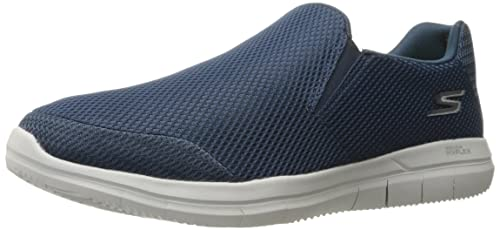 Skechers Performance Men's Go Flex 2 Completion Walking Shoe