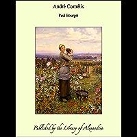 André Cornélis (French Edition)