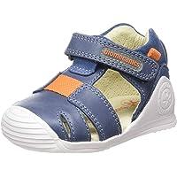 Biomecanics Baby Boys' 202141 Sandals