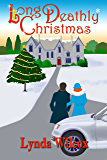 Long Deathly Christmas (The Verity Long Mysteries Book 7)