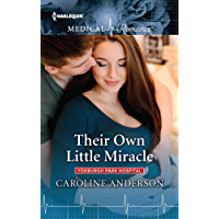 Their Own Little Miracle (Yoxburgh Park Hospital)