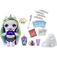 Poopsie 555988E5C Slime Surprise Unicorn- Azul o Blanco