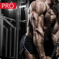 All triceps Exercies