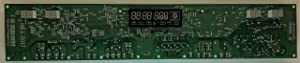 Frigidaire 5304478042 Range Oven Control Board (Renewed)