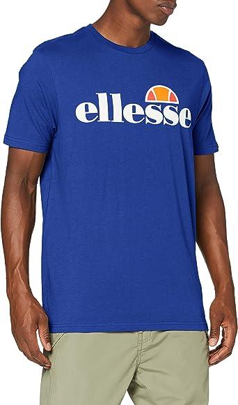 Ellesse SL Prado Camiseta Hombre