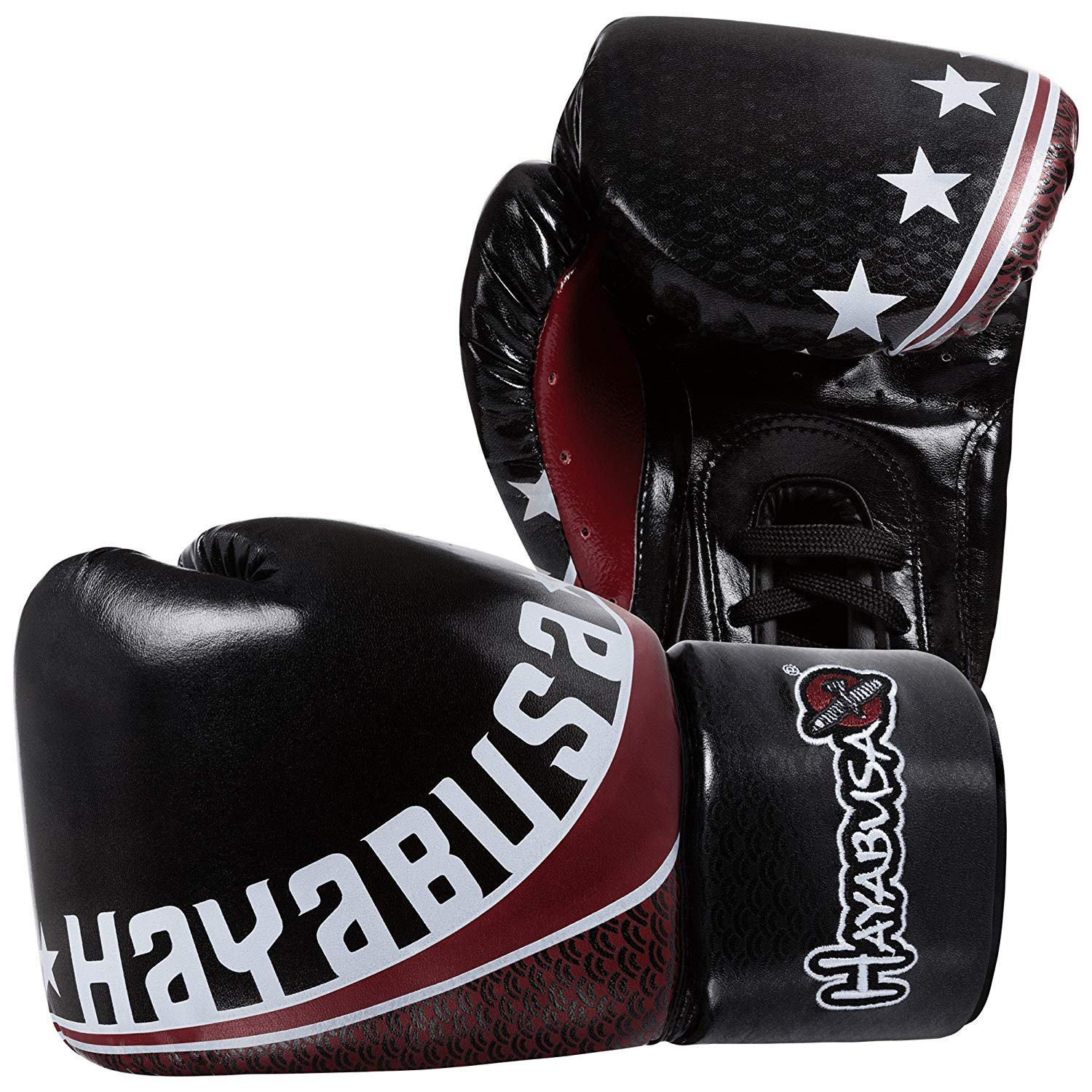 KIDS YOUTH JUNIOR BLACK HAND WRAPPING FOR MUAY THAI SPORTS TRAINING 1.5m