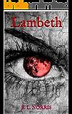 Lambeth: Shadow Drinker